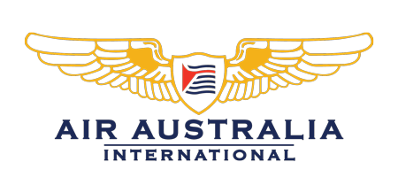 Air Australia | privately owned Flight School in WA